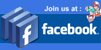 join FB